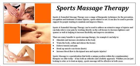 therapy colorado sports therapy barnstaple personal trainer