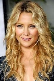 5 latest women hair style trends 2014 according to face shape latest long layered hair styles for women and girls from
