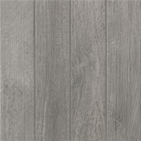 piastrelle esterno effetto legno piastrelle effetto legno leroy merlin piastrelle per esterno