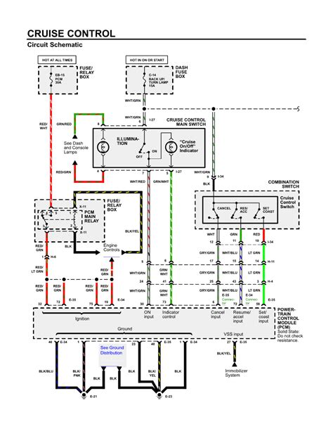 ribu1c relay wiring diagram 28 images ribu1c relay