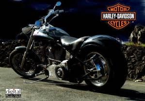 Harley Davidson Harley Davidson Hd Wallpapers Wallpaper Cave