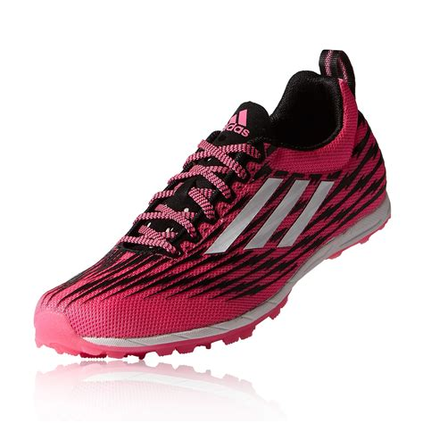 adidas xcs 5 s cross country spikes 16 sportsshoes