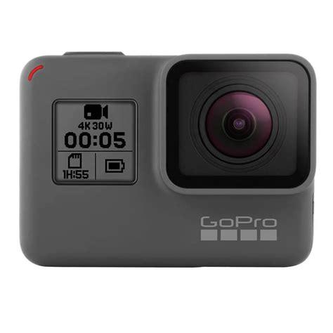Spesifikasi Gopro 5 harga kamera gopro termurah hingga termahal 2017 ngelag