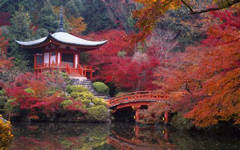 Imagenes De Japon Paisajes | paisajes de jap 243 n paisajes de jap 243 n pinterest