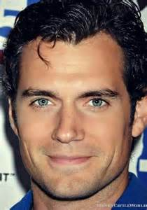 superman eye color henry cavill my 50 shades henry cavill