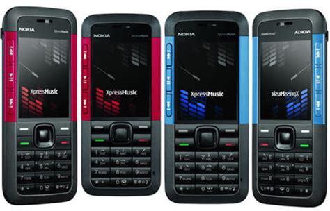 Hp Nokia X Secound by Daftar Harga Hp Nokia Terbaru Baru Dan Bekas Second