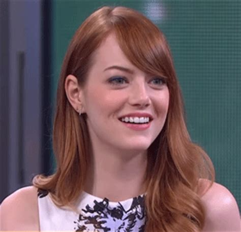 who is actress emma stone american actress emma stone biography