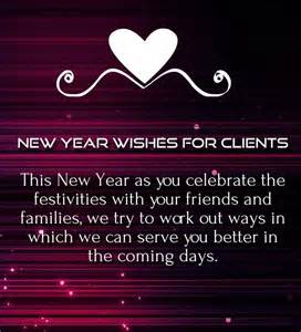 new years wishes for clients pictures photos and images