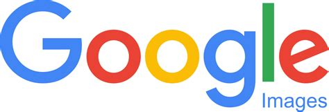 Google Images Logo   file google images 2015 logo svg wikipedia