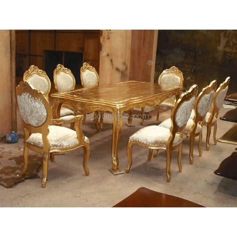 Gold Dining Room Chairs Gold Dining Room Chairs Gold Dining Room Chairs Black And Gold Dining Rooms