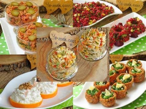 yemek oktay usta meze tarifleri 5 salata ve meze tarifleri resimli holidays oo