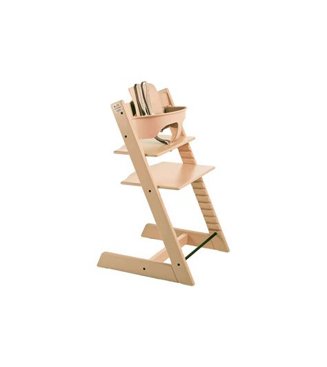 stokke tripp trapp high chair in