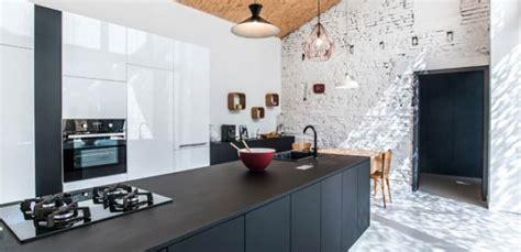 Architecte D Intérieur Prix by Tarifs De Nos Prestations D Architecture Et D 233 Coration D