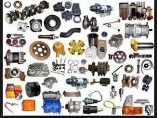 Kabel Kopling R Rr Ori Kawasaki informasi harga motor
