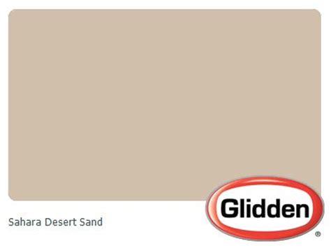 desert sand paint color home decor bedrooms colors and paint colors