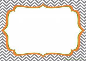 baby shower place cards template free baby shower sip and see invitation p in