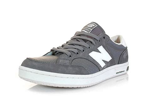 Harga Sepatu New Balance Di Indonesia sepatu new balance harga terjangkau banyak kelebihan
