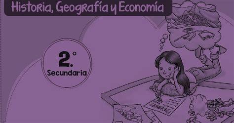 preguntas de historia geografia y economia evaluaci 243 n ece cuadernillo modelo 225 rea de historia