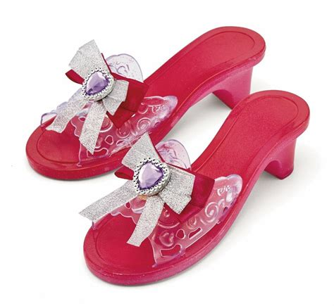 dress up shoes for princess dress up shoes raff and friends