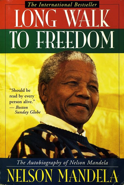 the biography of nelson mandela book twenty years a fool my long journey home from the left