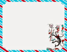 dr seuss template dr seuss templates new calendar template site