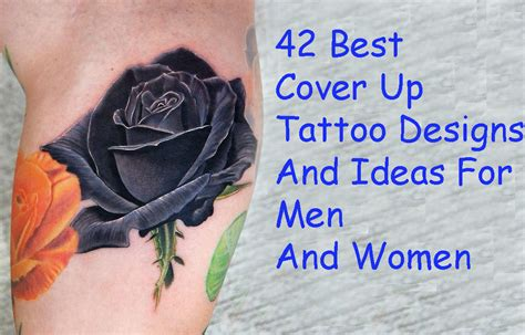 tattoo cover up ideas for names 42 best cover up ideas for and