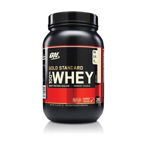 Whey Gold buy cheap gold standard whey protein optimum