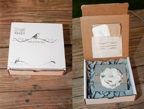 Einladung Hochzeit Natur by Paul Vintage Hochzeit In Naturt 246 Nen Verr 252 Ckt