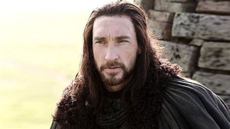 zio benjen game of thrones actor benjen stark jon nephew and his watch at the wall