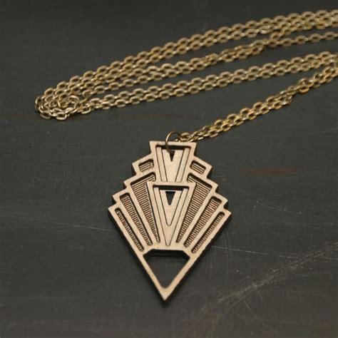 Diamond Giveaway - diamonds are evil jewelry giveaway