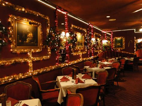 Asian Decorations For Home celebrity restaurant s holiday d 233 cor is awesome tulsa food