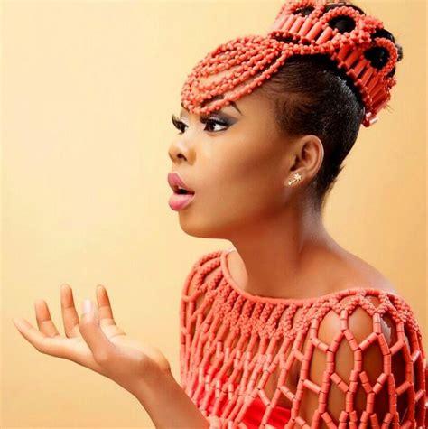 nigerian traditional bridal hair do wikipedia 25 best ideas about igbo wedding on pinterest igbo