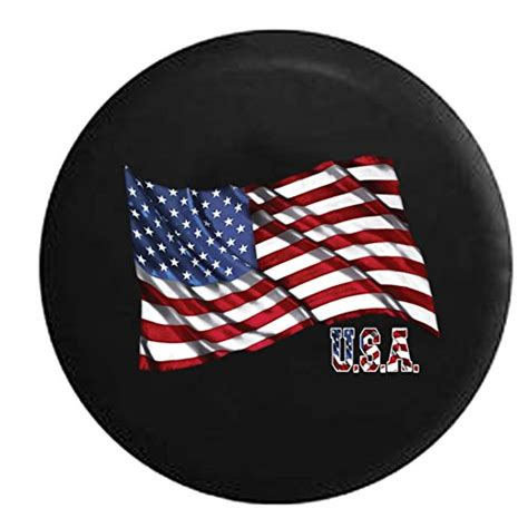 american flag skull seat covers skull tire covers jeeps 2017 2018 2019 ford price