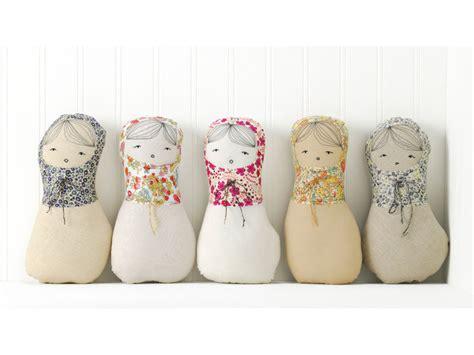 Handmade Soft Toys - h handmade soft toys 171 babyccino daily tips