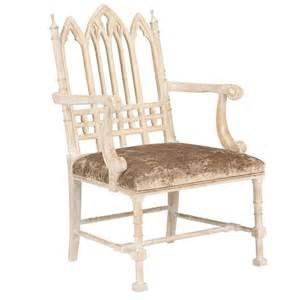 chic armchair shabby chic chair armchair