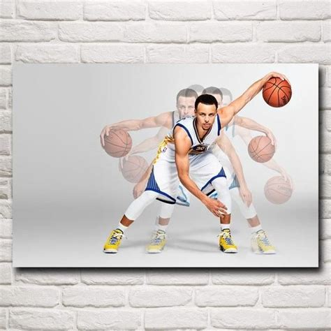 stephen curry wallpaper human torch iphone 51 stephen curry human 25 best ideas about stephen curry poster on pinterest