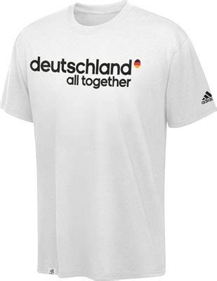 T Shirt Nike Broy 49 best images about germany on football