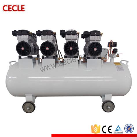 high pressure mini air compressor for sale buy air compressor air compressor for sale high