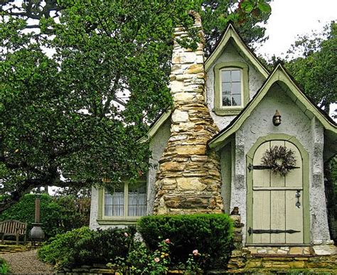 fairytale house 45 fairy tale houses in real world damn cool pictures
