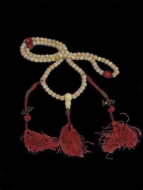 breckenridge bead gallery image gallery