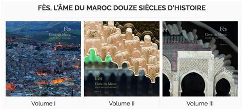 almas de marruecos historias sobre la cultura marroquã edition books rinc 243 n ibero marroqu 237 f 200 s l 194 me du maroc douze si 200 cles d
