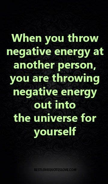 negative energy quotes 25 b 228 sta negative energy quotes id 233 erna p 229 pinterest