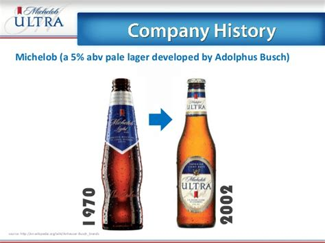 michelob golden light abv how much is in michelob ultra light
