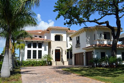 luxury florida homes floor plans home design and style
