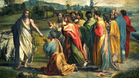 quien fundo la iglesia catolica y quien fundo las demas - Quien Fundo La Iglesia Catolica