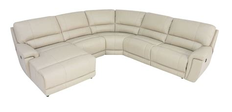modular recliner lounge half yearly sale dining lounge and outdoor furniture