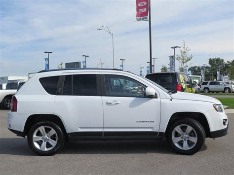 2015 Jeep Compass by 2015 Jeep Compass New 18233