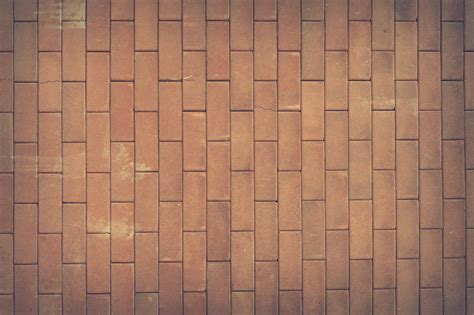 wood pattern exterior free images light texture floor building old wall