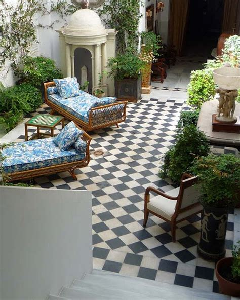 spanish courtyard designs 1000 ideas about spanish courtyard on pinterest spanish