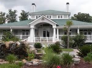 homes for in wescott plantation wescott plantation affordable golf neighborhood in